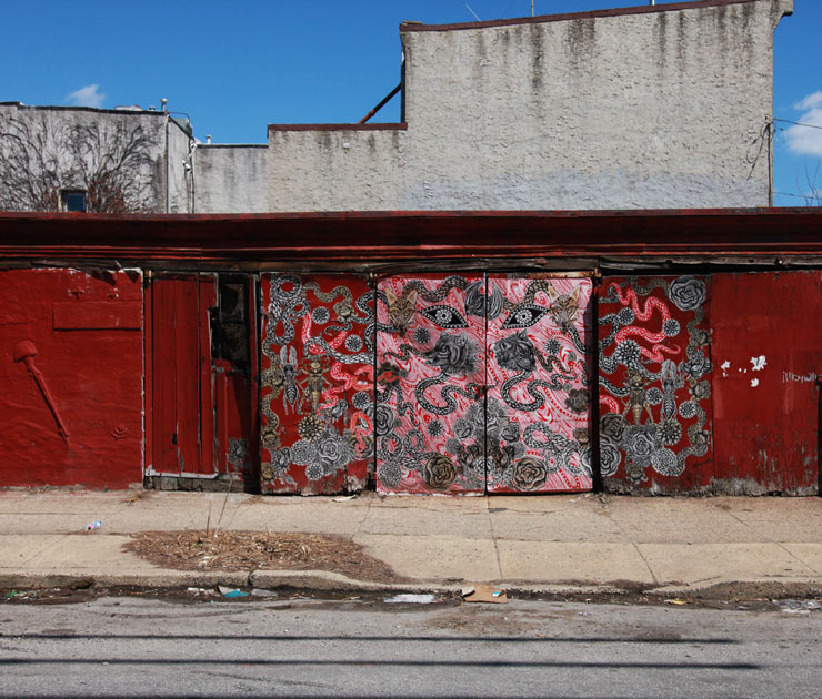 brooklyn-street-art-dennis-mcnett-jaime-rojo-04-12-15-web-1