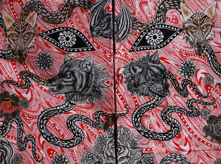 brooklyn-street-art-dennis-mcnett-jaime-rojo-04-12-15-web-2