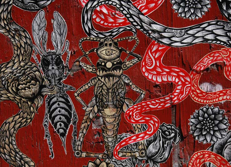 brooklyn-street-art-dennis-mcnett-jaime-rojo-04-12-15-web-3