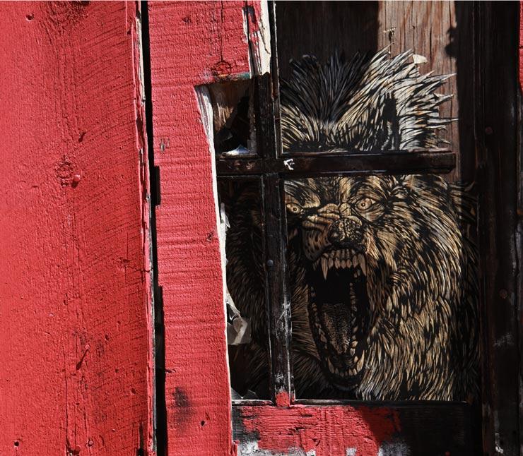 brooklyn-street-art-dennis-mcnett-jaime-rojo-04-12-15-web-4