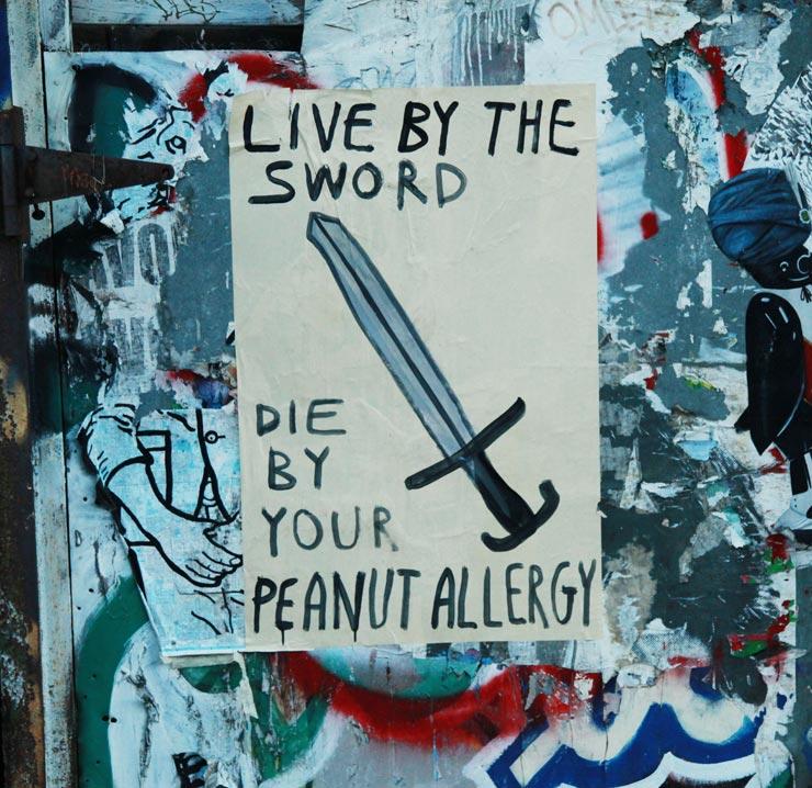 brooklyn-street-art-dont-fret-jaime-rojo-04-05-15-web-1