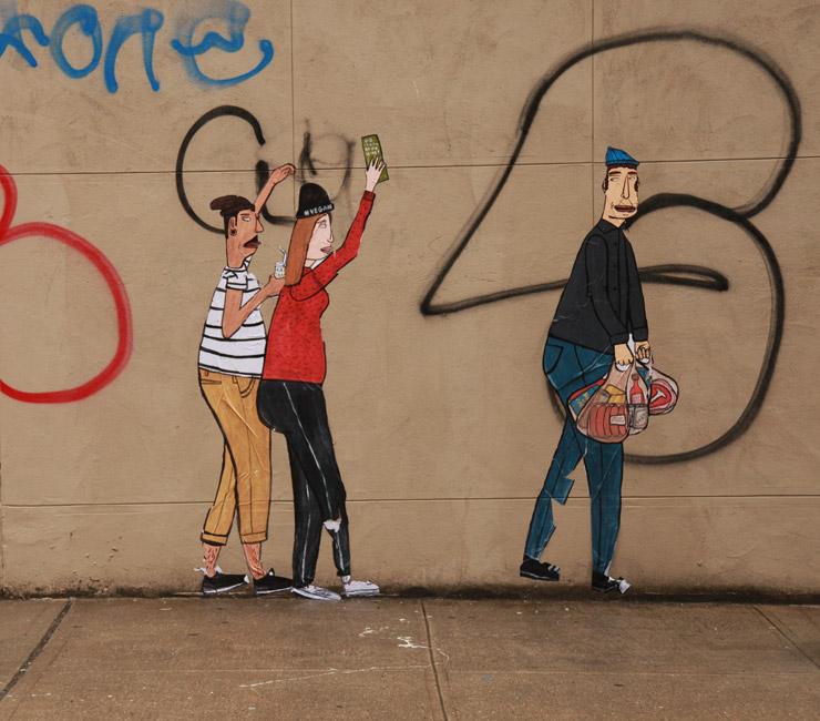 brooklyn-street-art-dont-fret-jaime-rojo-04-05-15-web-10