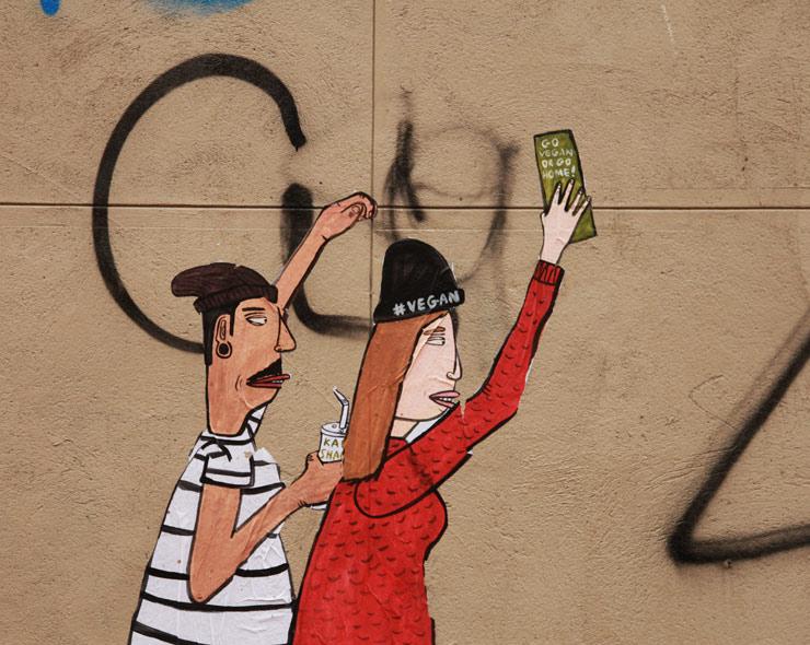 brooklyn-street-art-dont-fret-jaime-rojo-04-05-15-web-11