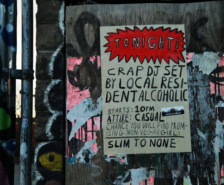 brooklyn-street-art-dont-fret-jaime-rojo-04-05-15-web-2