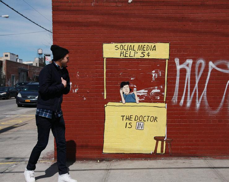 brooklyn-street-art-dont-fret-jaime-rojo-04-05-15-web-3