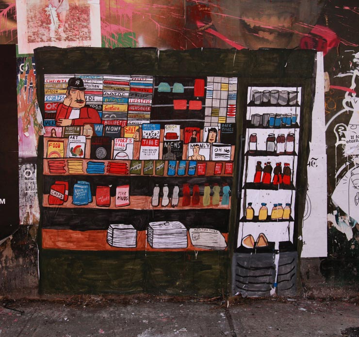 brooklyn-street-art-dont-fret-jaime-rojo-04-05-15-web-4