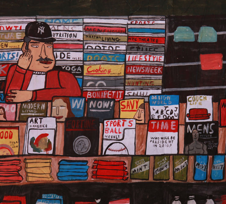 brooklyn-street-art-dont-fret-jaime-rojo-04-05-15-web-5