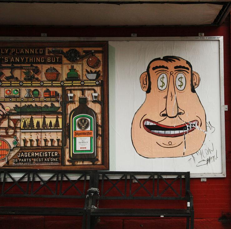 brooklyn-street-art-dont-fret-jaime-rojo-04-05-15-web-6