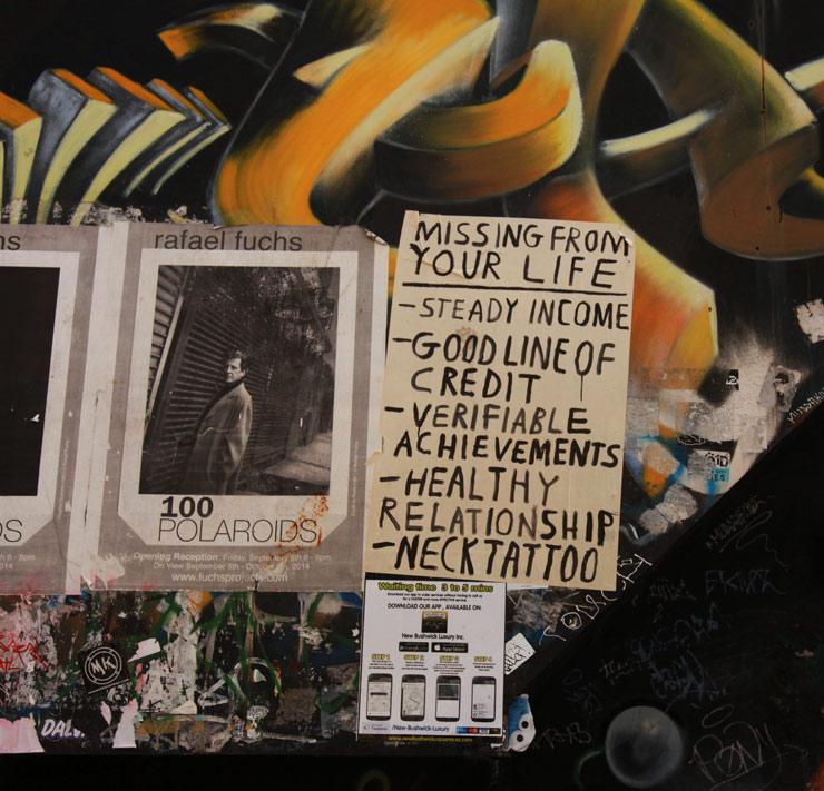 brooklyn-street-art-dont-fret-jaime-rojo-04-05-15-web-7