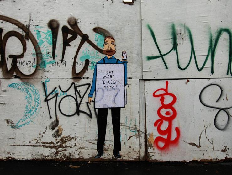 brooklyn-street-art-dont-fret-jaime-rojo-04-05-15-web-9