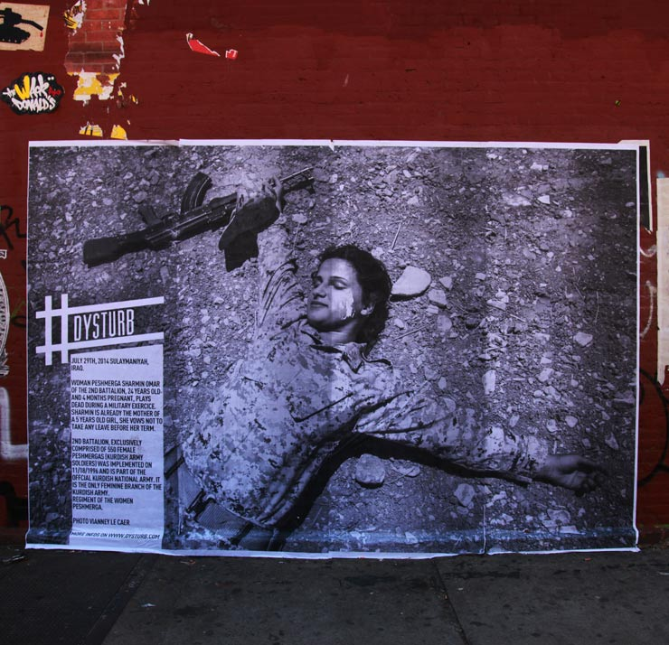 brooklyn-street-art-dysturb-jaime-rojo-04-2015-web-2