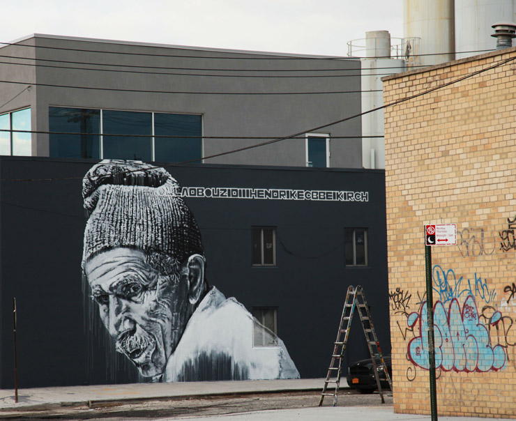 brooklyn-street-art-ecb-hendrik-beikirch-jaime-rojo-04-05-15-web