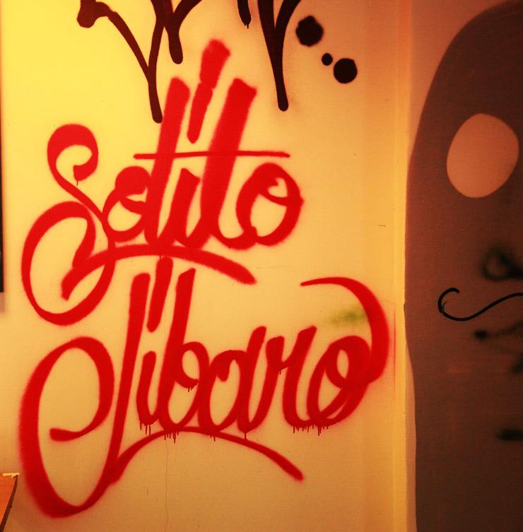 brooklyn-street-art-el-sol25-berlin-jaime-rojo-03-15-web-1