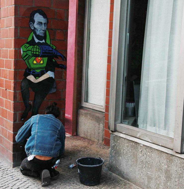 brooklyn-street-art-el-sol25-berlin-jaime-rojo-03-15-web-2