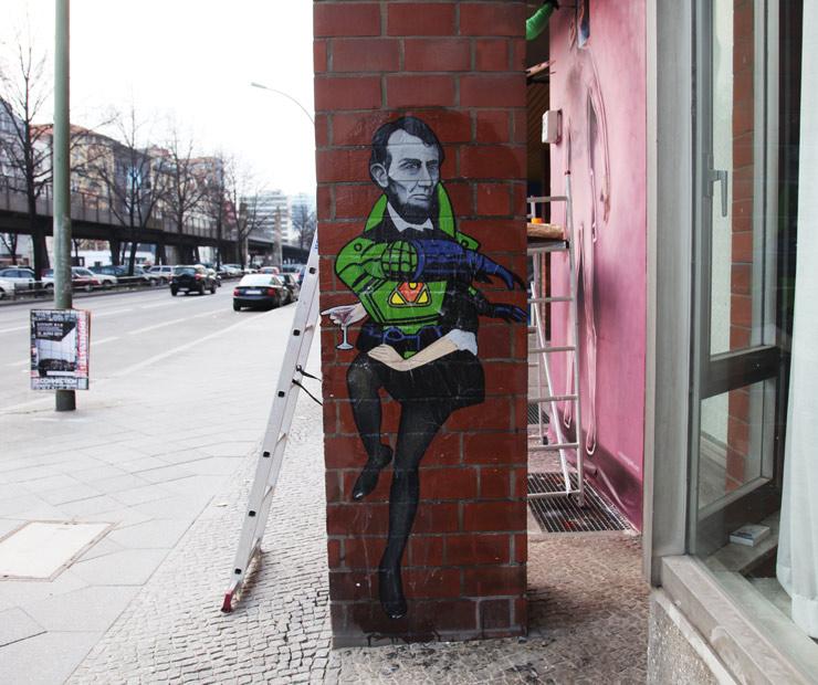 brooklyn-street-art-el-sol25-berlin-jaime-rojo-03-15-web-4
