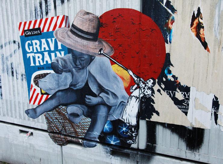 brooklyn-street-art-el-sol25-berlin-jaime-rojo-03-15-web-5