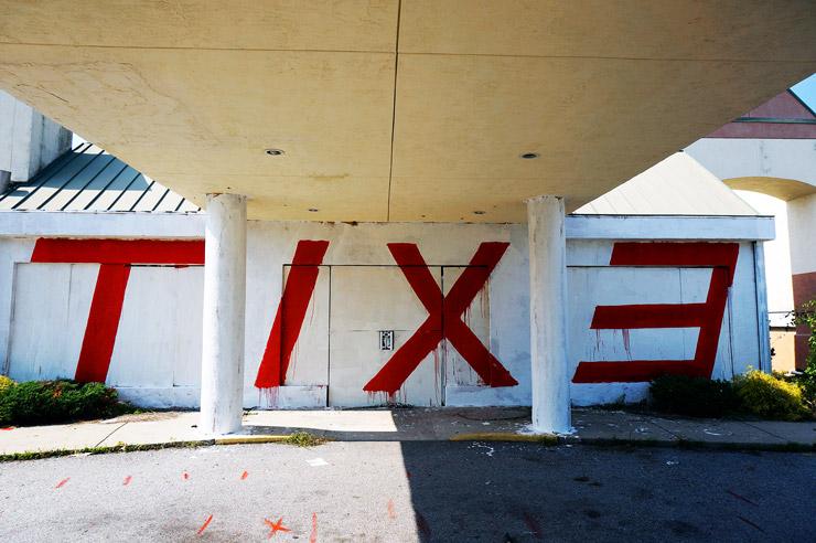 brooklyn-street-art-gilf-bamn-tixe-04-15-web-2