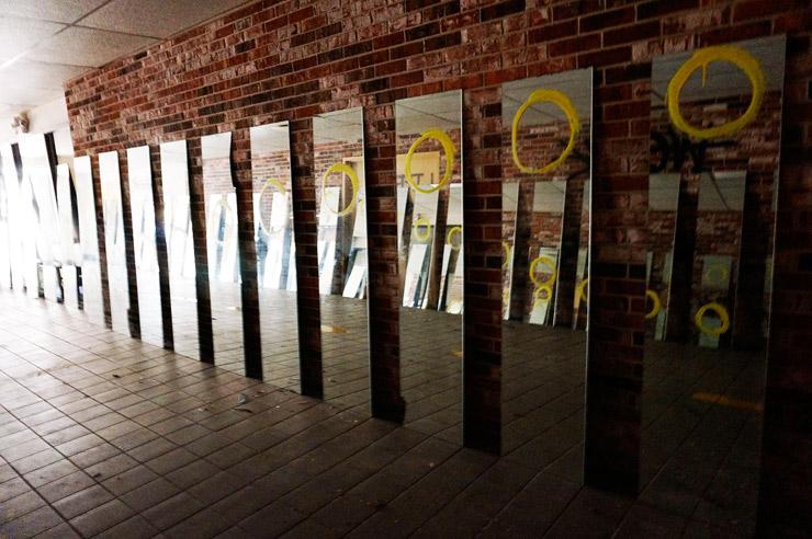 brooklyn-street-art-gilf-bamn-tixe-04-15-web-8