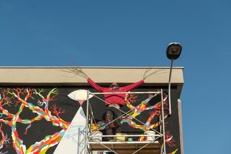brooklyn-street-art-gola-mario-nardulli-bari-italy-04-15-web-2