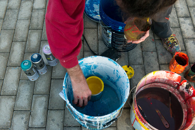 brooklyn-street-art-gola-mario-nardulli-bari-italy-04-15-web-3