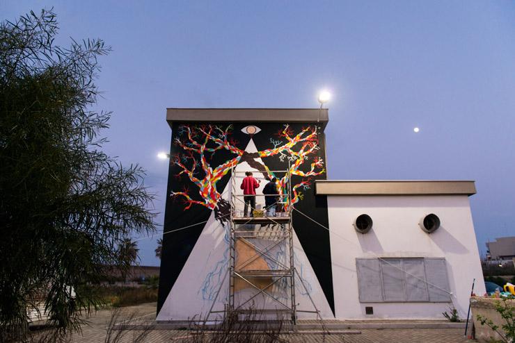 brooklyn-street-art-gola-mario-nardulli-bari-italy-04-15-web-4