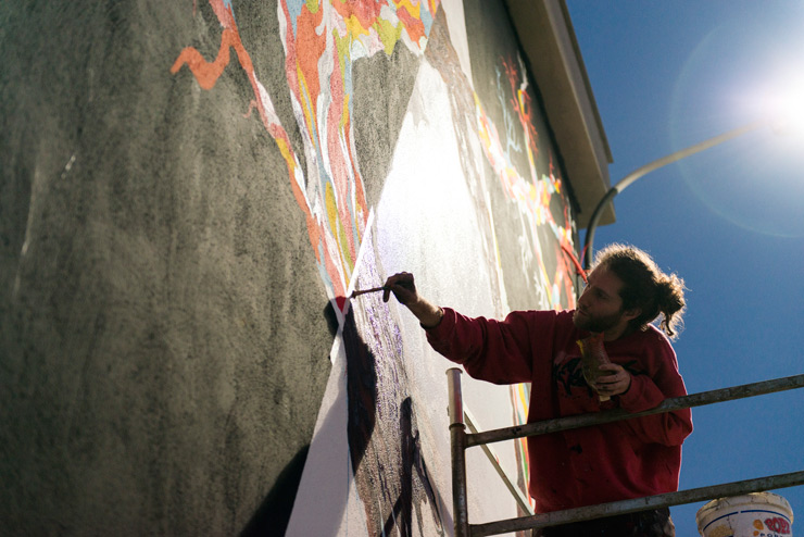 brooklyn-street-art-gola-mario-nardulli-bari-italy-04-15-web-5