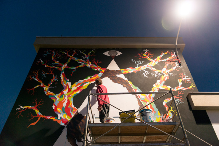 brooklyn-street-art-gola-mario-nardulli-bari-italy-04-15-web-6