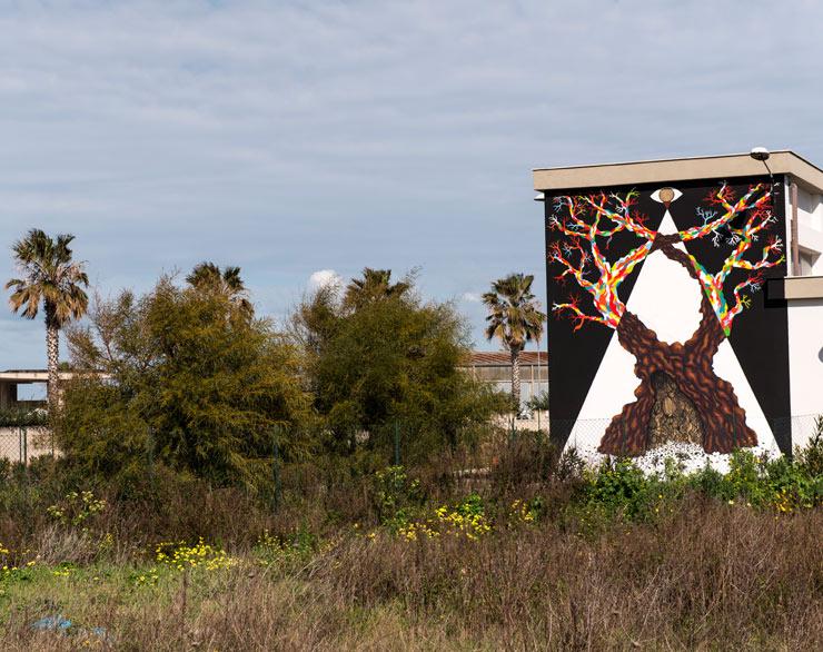 brooklyn-street-art-gola-mario-nardulli-bari-italy-04-15-web-8