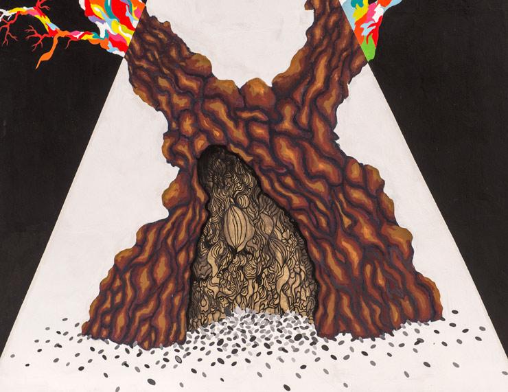 brooklyn-street-art-gola-mario-nardulli-bari-italy-04-15-web-9