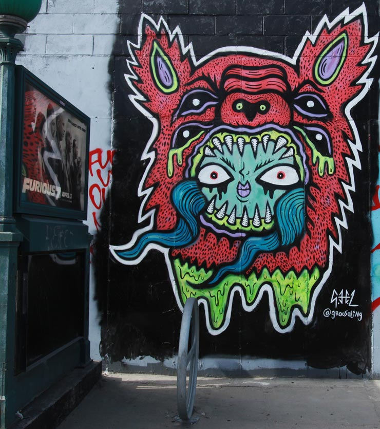 brooklyn-street-art-gracelang-groseeling-jaime-rojo-04-26-15-web