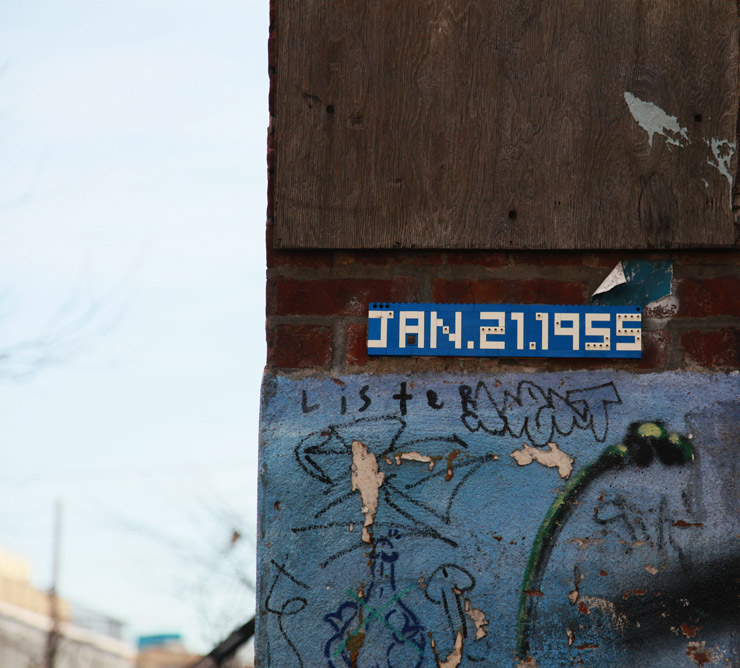 brooklyn-street-art-jaye-moon-jaime-rojo-04-05-15-web