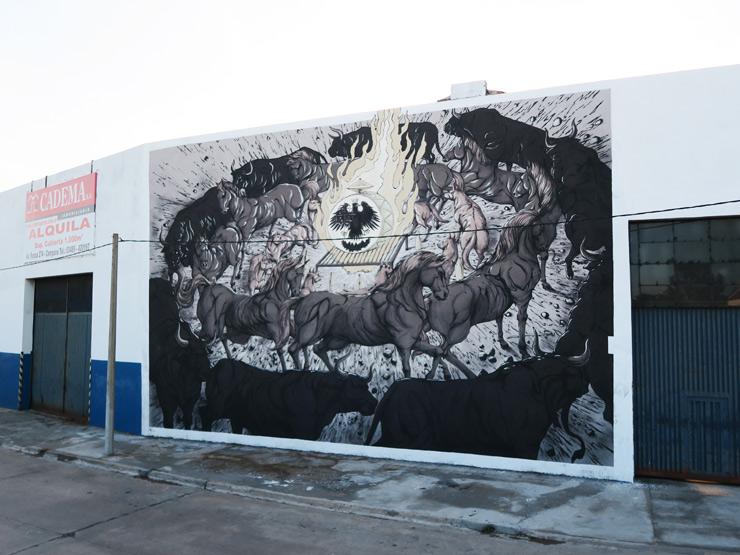 brooklyn-street-art-jaz-Campana-Argentina-04-15-web-1