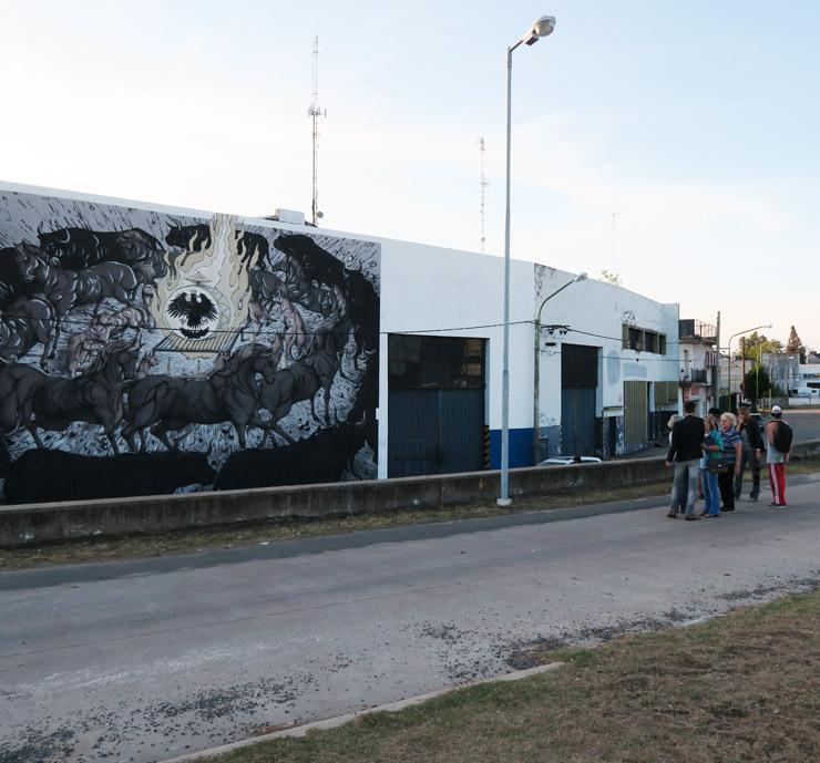brooklyn-street-art-jaz-Campana-Argentina-04-15-web