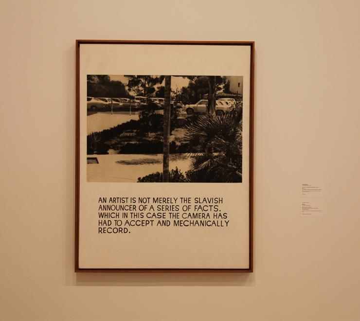 brooklyn-street-art-john-baldessari-whitney-museum-jaime-rojo-05-15-web
