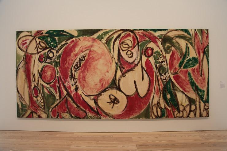 brooklyn-street-art-lee-krasner-whitney-museum-jaime-rojo-05-15-web