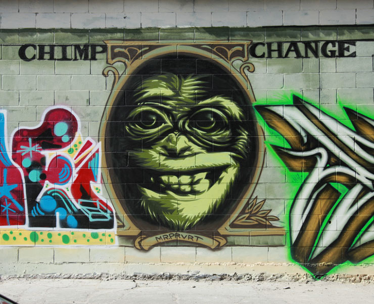 brooklyn-street-art-mr-prvrt-jaime-rojo-04-2015-web