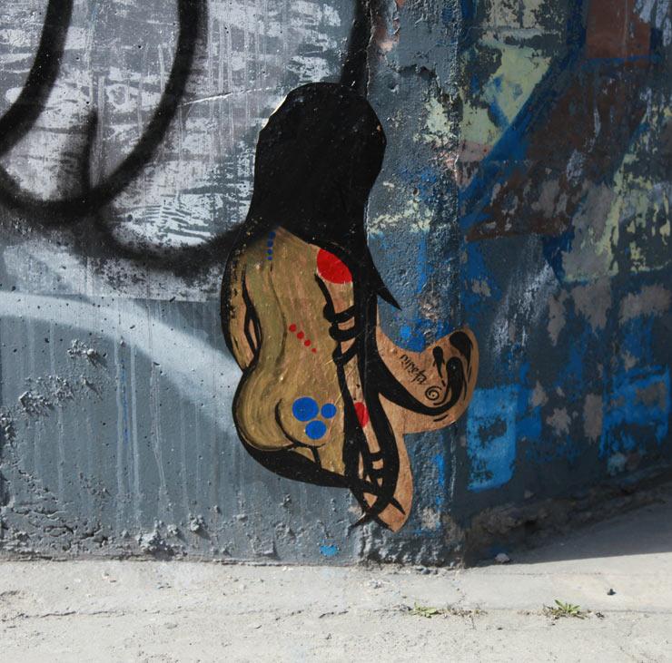 brooklyn-street-art-nineta-jaime-rojo-04-2015-web-2