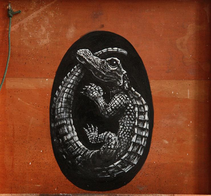 brooklyn-street-art-roa-JLVGallery-jaime-rojo-04-15-web-1