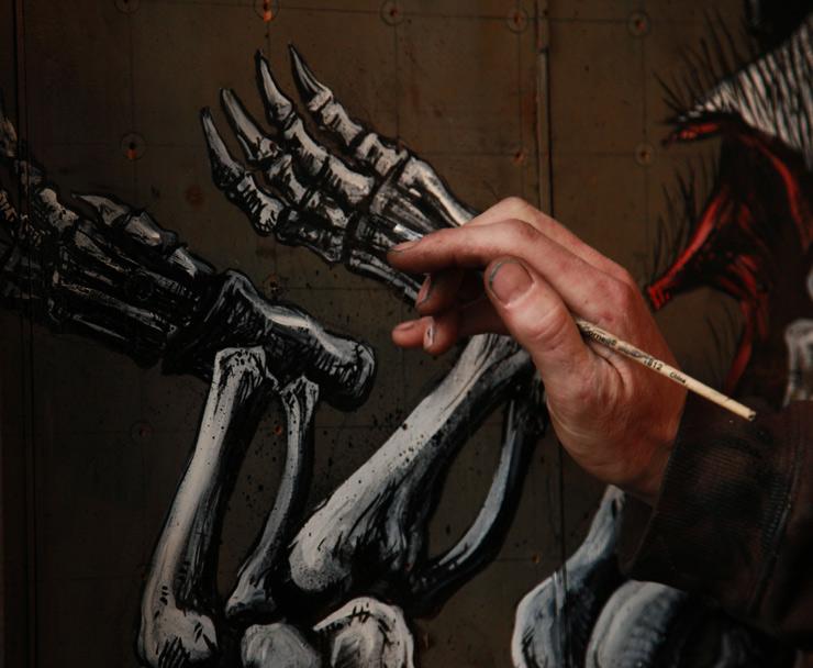 brooklyn-street-art-roa-JLVGallery-jaime-rojo-04-15-web-10
