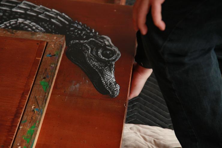 brooklyn-street-art-roa-JLVGallery-jaime-rojo-04-15-web-12