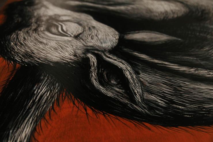 brooklyn-street-art-roa-JLVGallery-jaime-rojo-04-15-web-15