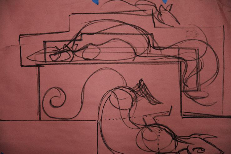 brooklyn-street-art-roa-JLVGallery-jaime-rojo-04-15-web-17
