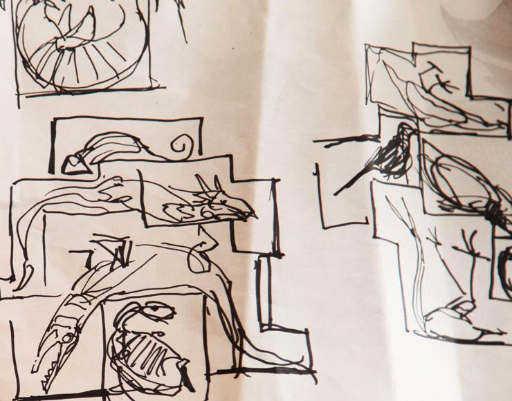brooklyn-street-art-roa-JLVGallery-jaime-rojo-04-15-web-2