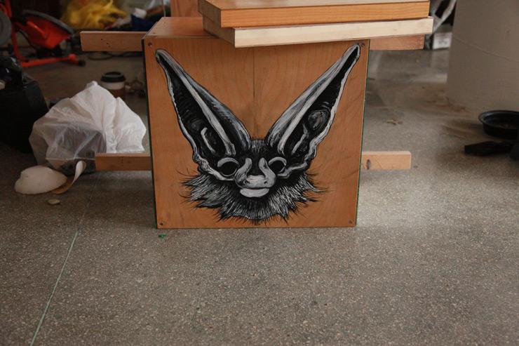 brooklyn-street-art-roa-JLVGallery-jaime-rojo-04-15-web-21