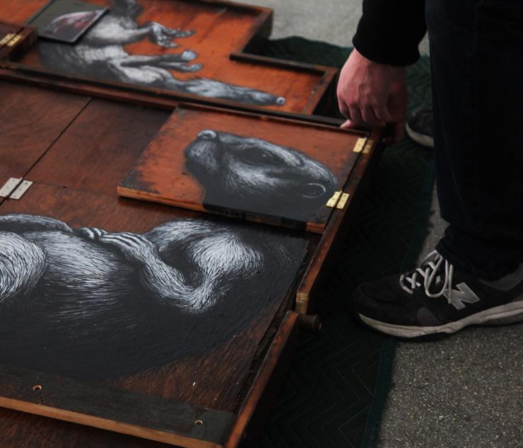 brooklyn-street-art-roa-JLVGallery-jaime-rojo-04-15-web-28