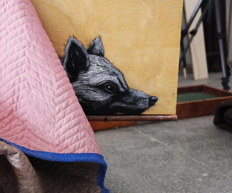 brooklyn-street-art-roa-JLVGallery-jaime-rojo-04-15-web-3