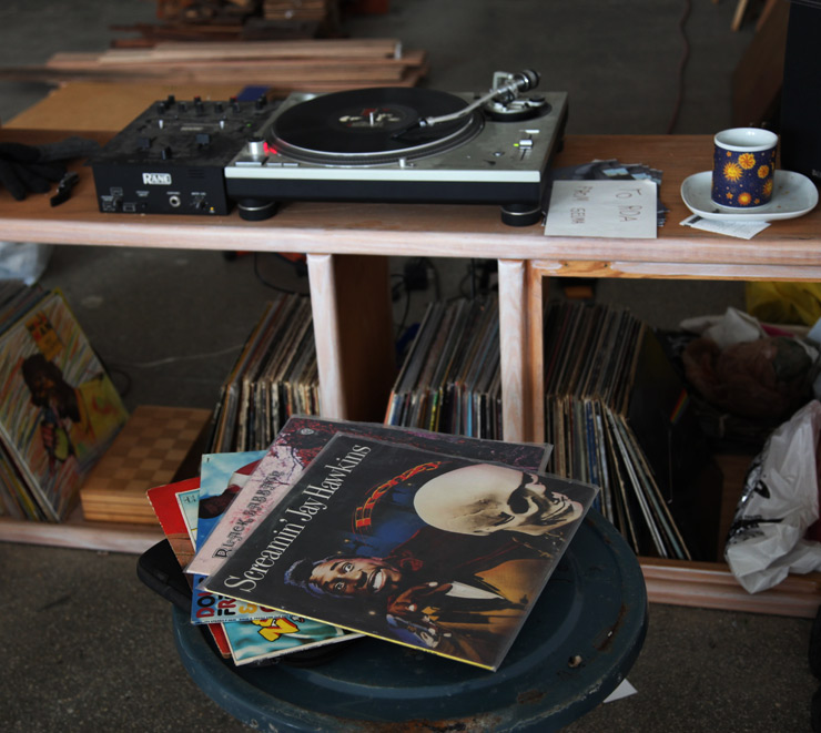 brooklyn-street-art-roa-JLVGallery-jaime-rojo-04-15-web-30