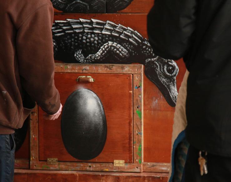 brooklyn-street-art-roa-JLVGallery-jaime-rojo-04-15-web-5