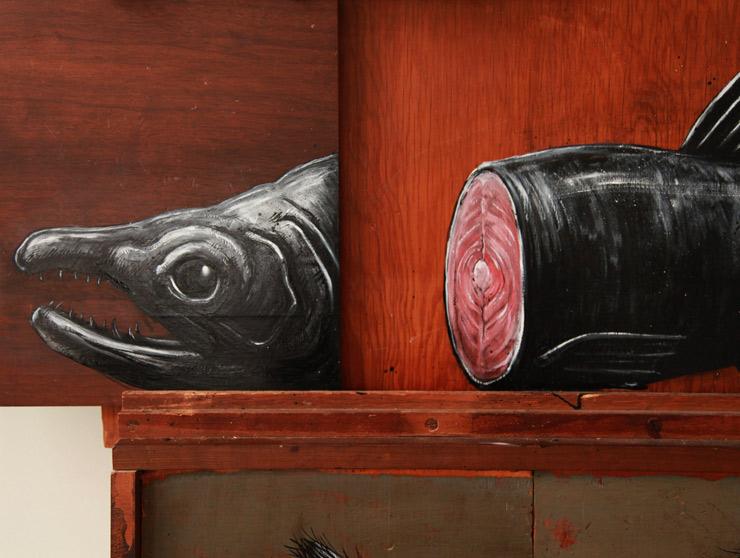 brooklyn-street-art-roa-JLVGallery-jaime-rojo-04-15-web-6