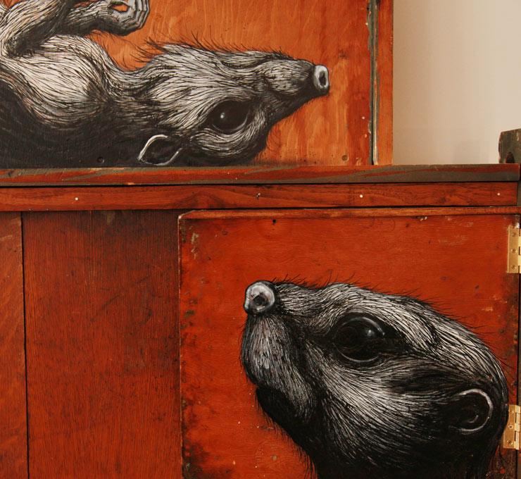 brooklyn-street-art-roa-JLVGallery-jaime-rojo-04-15-web-7